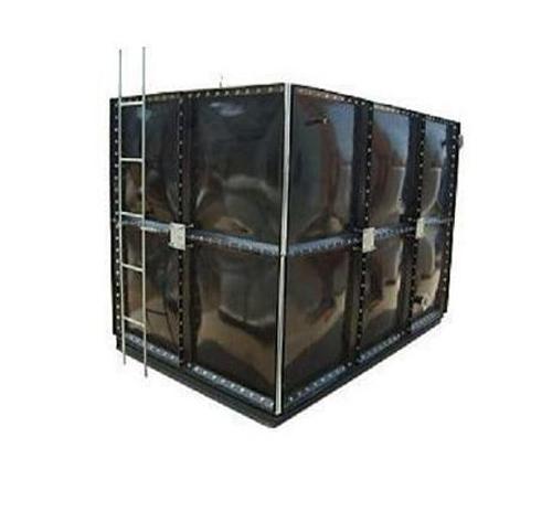 河北搪瓷水箱