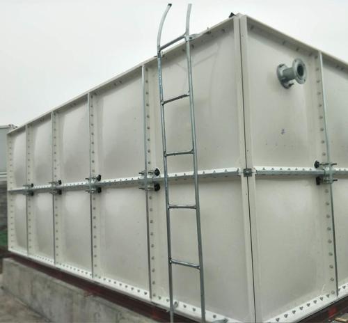 河北玻璃钢水箱价格
